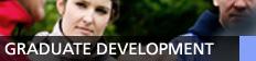 Graduate Development